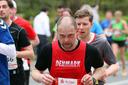 Hamburg-Marathon4655.jpg