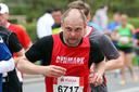 Hamburg-Marathon4656.jpg