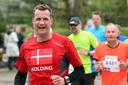 Hamburg-Marathon4661.jpg