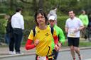 Hamburg-Marathon4664.jpg