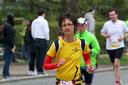Hamburg-Marathon4665.jpg