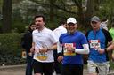 Hamburg-Marathon4666.jpg