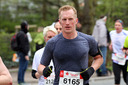 Hamburg-Marathon4671.jpg