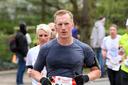 Hamburg-Marathon4672.jpg