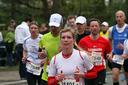 Hamburg-Marathon4673.jpg