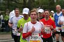 Hamburg-Marathon4674.jpg