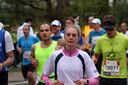 Hamburg-Marathon4676.jpg