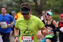 Hamburg-Marathon4679.jpg