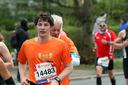 Hamburg-Marathon4684.jpg