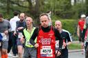Hamburg-Marathon4689.jpg
