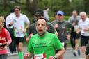 Hamburg-Marathon4690.jpg