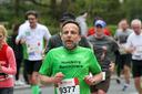 Hamburg-Marathon4691.jpg