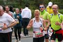 Hamburg-Marathon4692.jpg