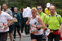 Hamburg-Marathon4693.jpg