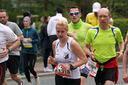 Hamburg-Marathon4694.jpg