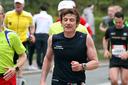 Hamburg-Marathon4695.jpg