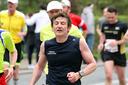 Hamburg-Marathon4696.jpg