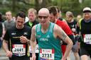 Hamburg-Marathon4698.jpg