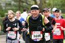 Hamburg-Marathon4700.jpg