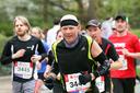 Hamburg-Marathon4701.jpg