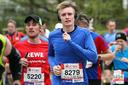 Hamburg-Marathon4703.jpg