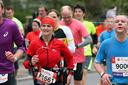Hamburg-Marathon4706.jpg