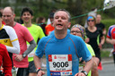 Hamburg-Marathon4707.jpg