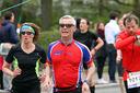 Hamburg-Marathon4709.jpg