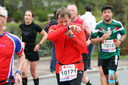 Hamburg-Marathon4711.jpg