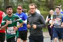 Hamburg-Marathon4714.jpg