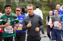 Hamburg-Marathon4715.jpg