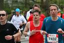 Hamburg-Marathon4720.jpg
