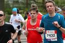 Hamburg-Marathon4721.jpg