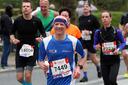 Hamburg-Marathon4724.jpg
