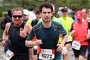Hamburg-Marathon4729.jpg