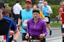 Hamburg-Marathon4734.jpg