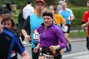 Hamburg-Marathon4735.jpg