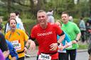 Hamburg-Marathon4737.jpg