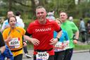 Hamburg-Marathon4738.jpg