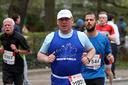 Hamburg-Marathon4740.jpg