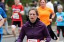 Hamburg-Marathon4742.jpg
