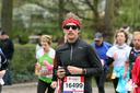 Hamburg-Marathon4744.jpg