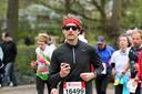 Hamburg-Marathon4745.jpg