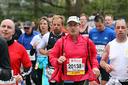 Hamburg-Marathon4746.jpg