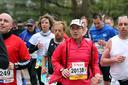 Hamburg-Marathon4747.jpg