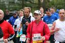 Hamburg-Marathon4748.jpg