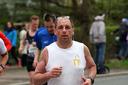 Hamburg-Marathon4749.jpg