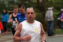 Hamburg-Marathon4750.jpg