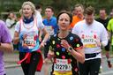 Hamburg-Marathon4754.jpg