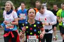 Hamburg-Marathon4756.jpg